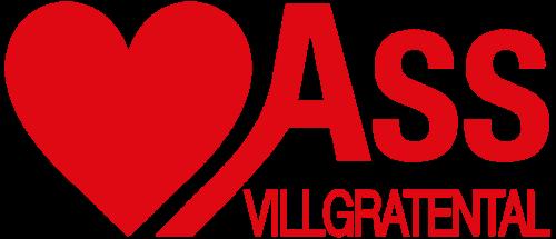 Herz-Ass Villgratental